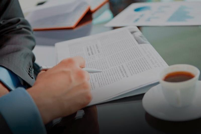 6 livros sobre gestão para empresas que você precisar ler!