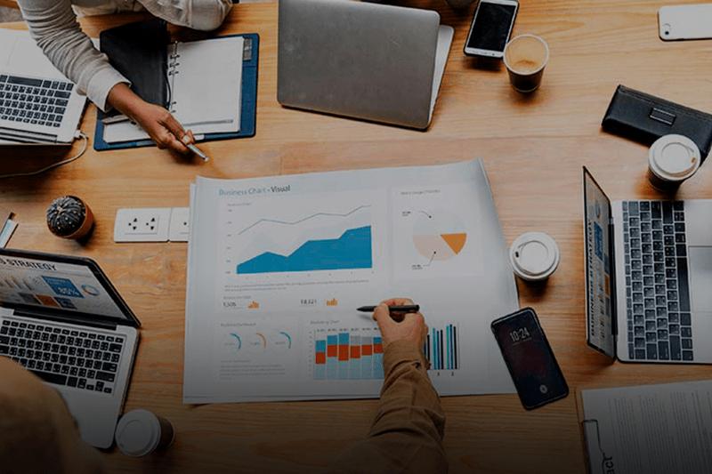 7 dicas para elaborar uma estratégia de crescimento para sua empresa