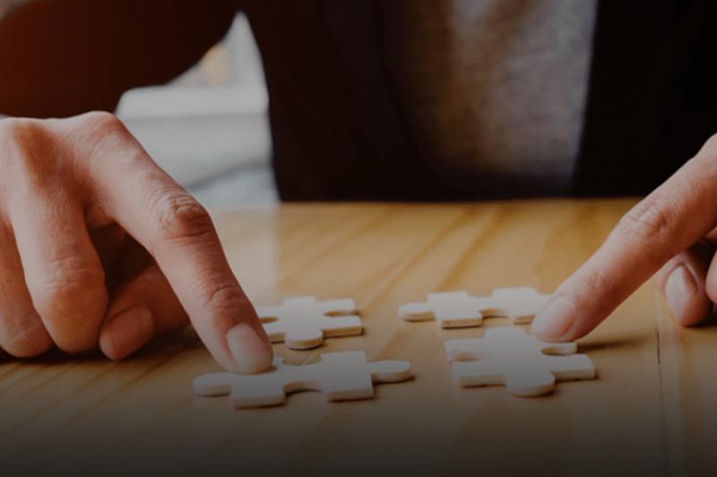 Aprenda a fazer uma boa gestão de serviços no seu negócio