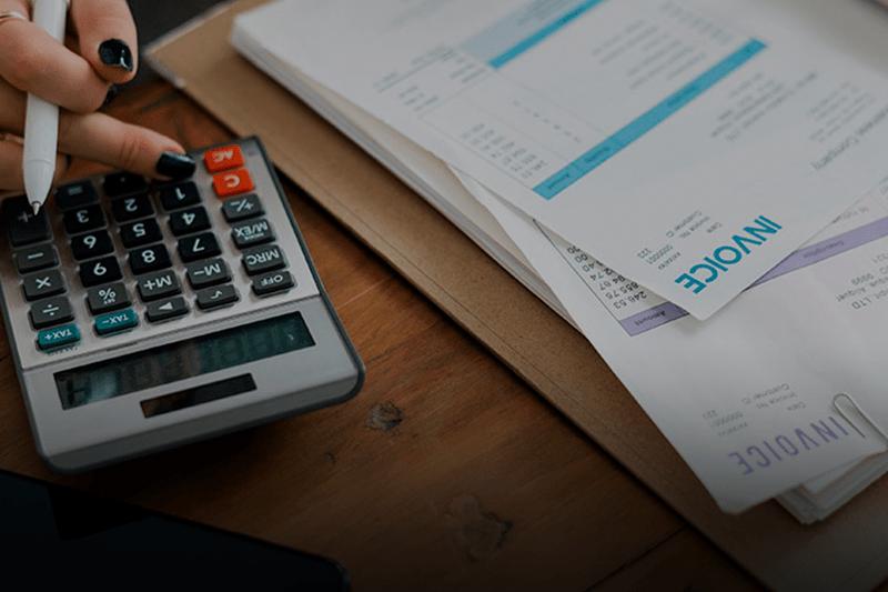 As 5 perguntas mais comuns sobre gestão fiscal para pequenas e médias empresas