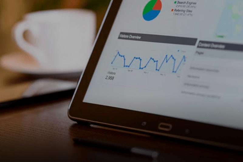 Checklist: como a queda dos lucros pode impactar no seu negócio