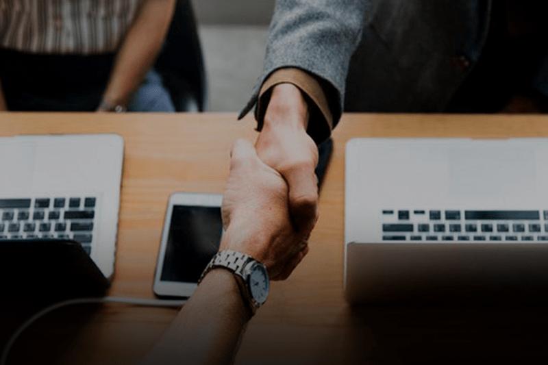 Empresa de informática: 3 sinais para ter lucro com revenda de softwares
