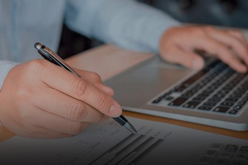 Ferramenta de gestão: como calcular na prática o lucro da sua empresa