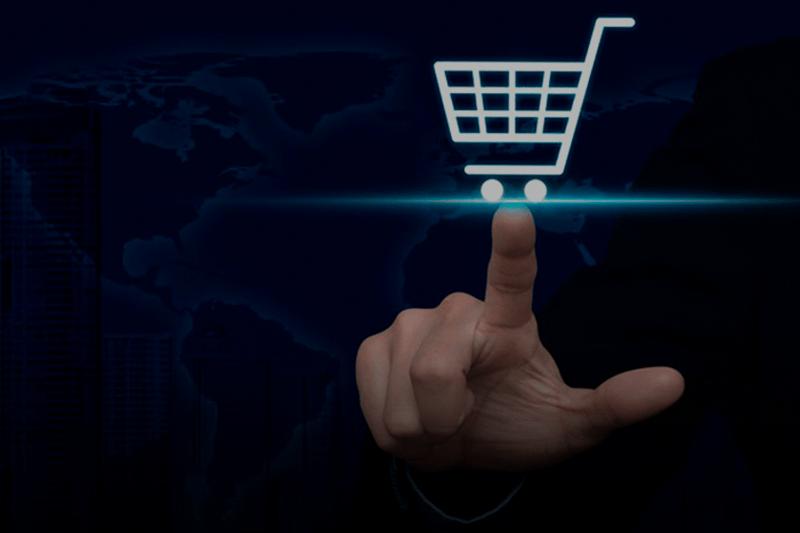 Gestão de empresas: dicas para um planejamento de compras eficiente
