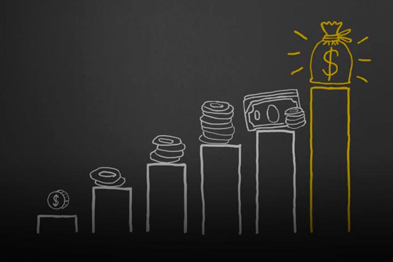 Lucratividade x rentabilidade: qual é a diferença na gestão empresarial?