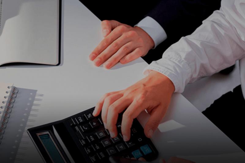 Os riscos da venda sem emissão de nota fiscal