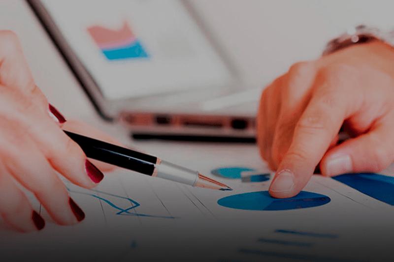 Redução de custos: 5 passos para reduzir as despesas fixas da sua empresa