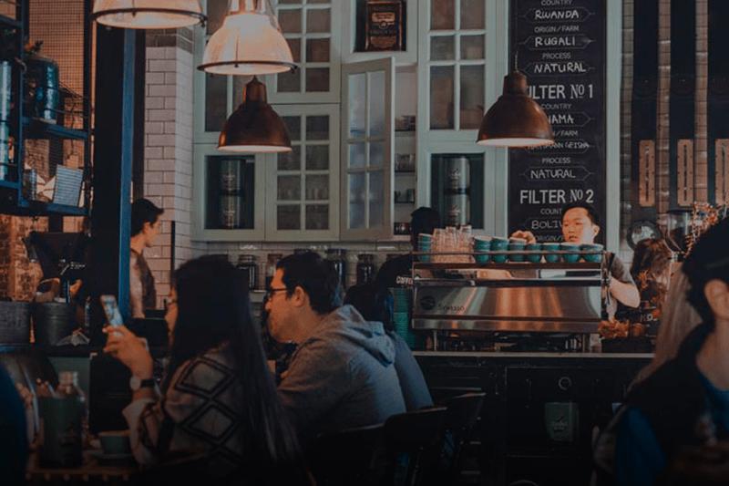 Restaurantes e lanchonetes: por que vale a pena investir no ramo de alimentos?