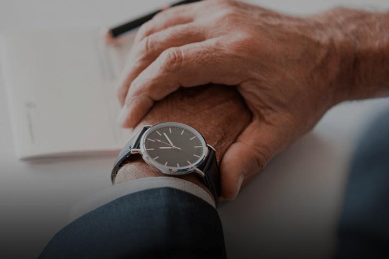7 passos para melhorar a gestão do tempo da sua equipe!
