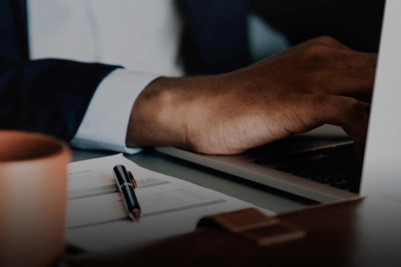 Automação fiscal: conheça os benefícios para médias e pequenas empresas
