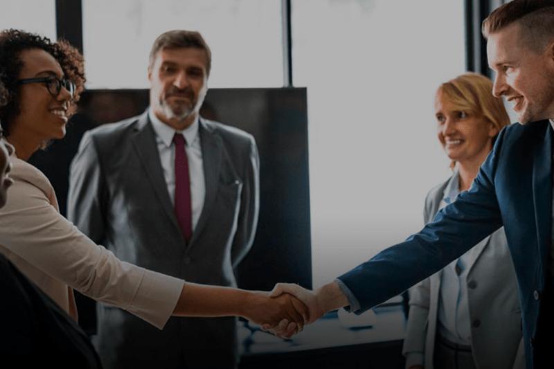 Gestão de empresas: como melhorar sua estratégia de vendas