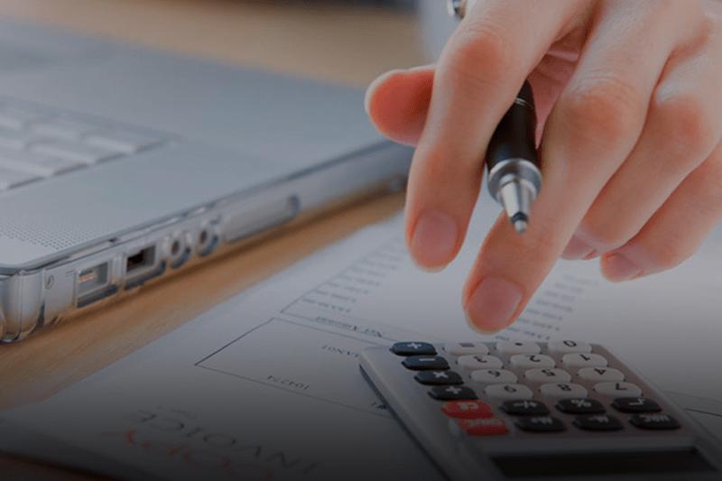 Faturamento MEI 2019: Aprenda a Calcular o Seu de Forma Correta