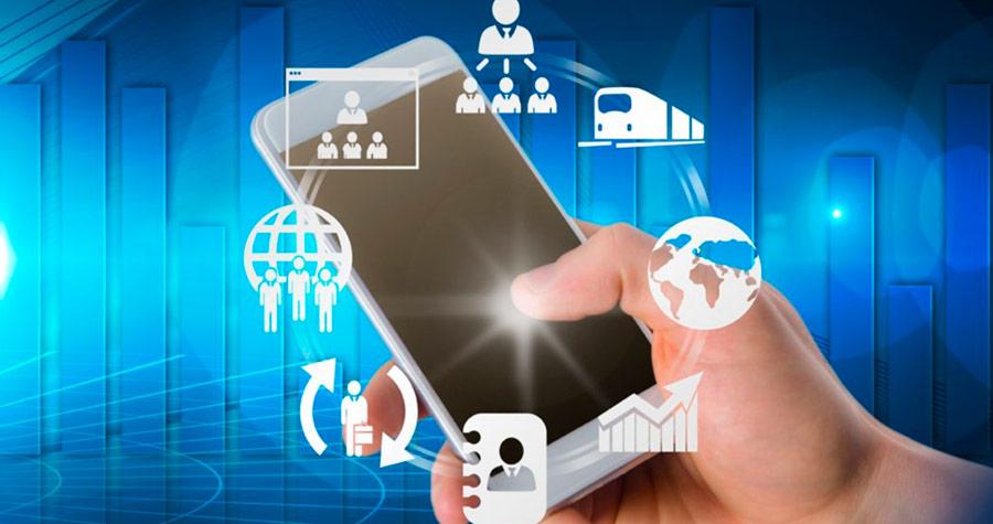 4 maneiras de usar a Tecnologia da Informação e Comunicação na sua empresa
