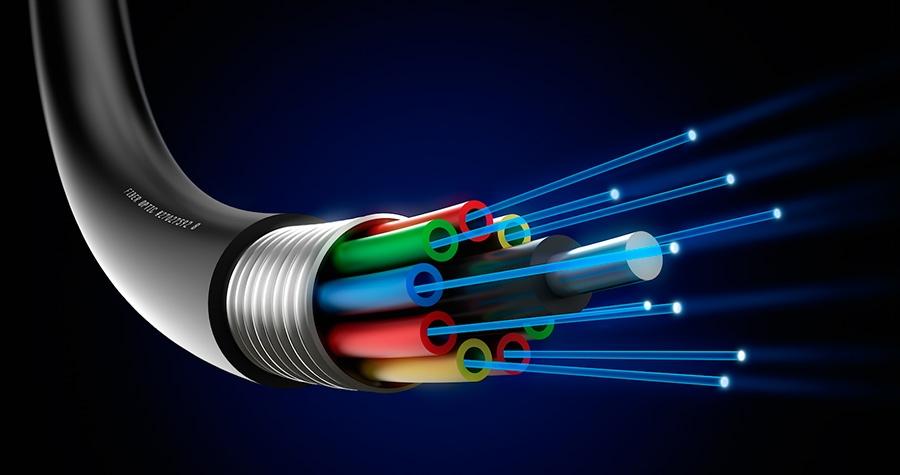 5 mitos e verdades sobre o uso da internet de fibra óptica