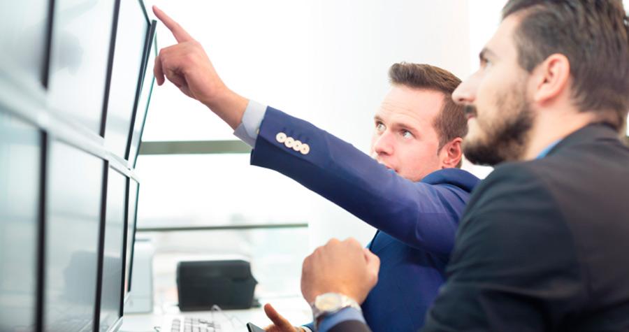 5 motivos para vender um software de gestão empresarial na sua região