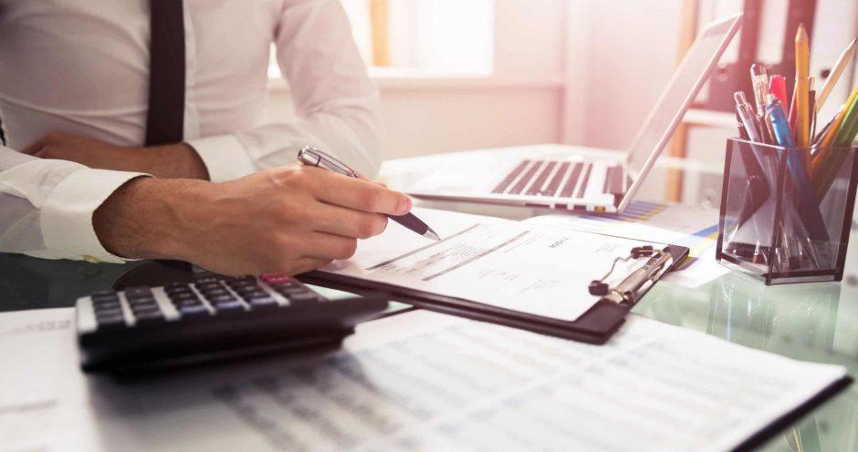 Como Emitir Nota Fiscal Eletronica