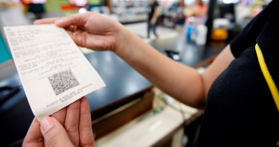 Prazos da NFC-e para 2019: fique por dentro do calendário da obrigatoriedade