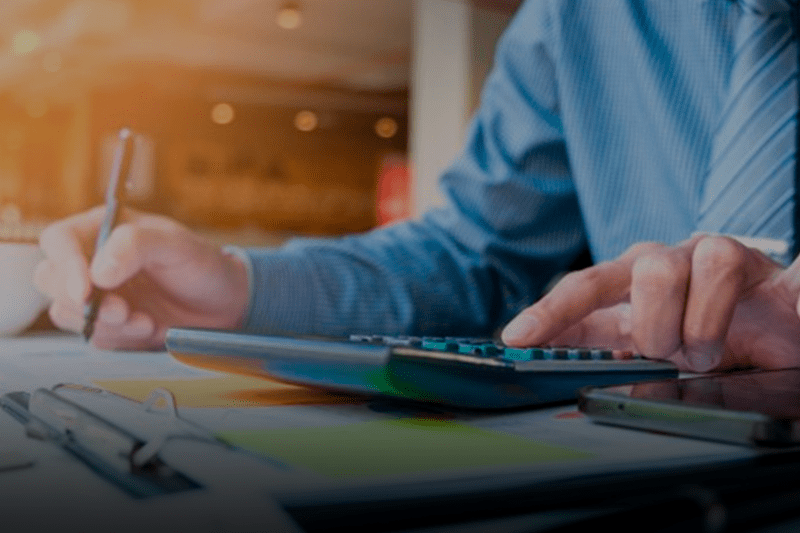 Tributação do Simples Nacional: dicas de funcionamento para pequenos empresários