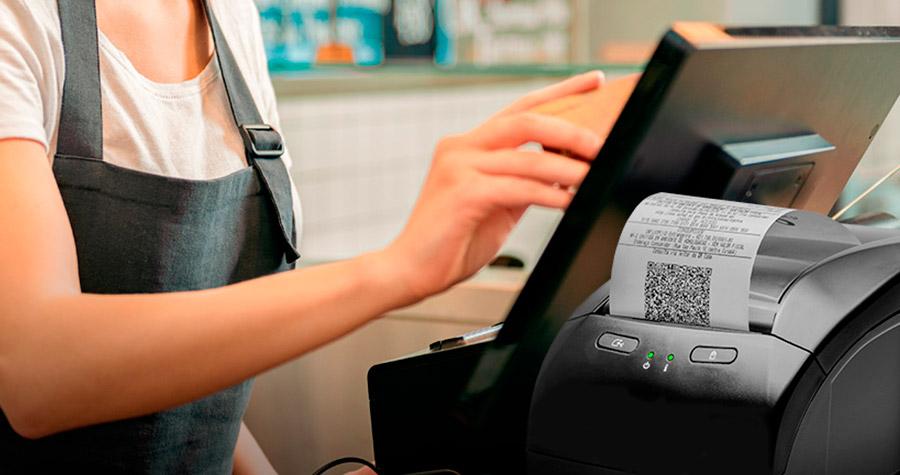 5 dicas para escolher a impressora de cupom fiscal mais adequada