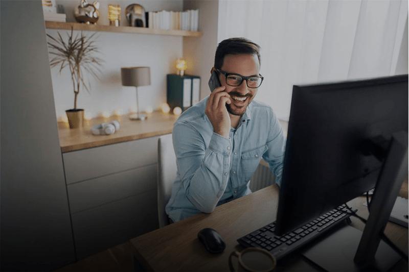 11 dicas de marketing digital para loja de automação comercial
