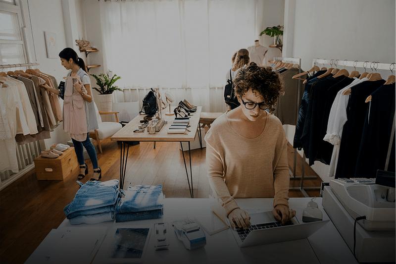 Conheça o GDOOR PRO, o software para loja de roupas