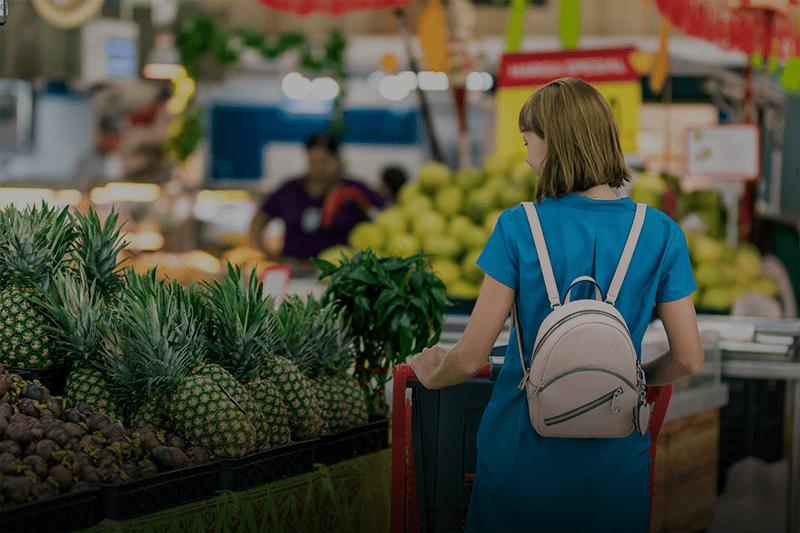 Precisa de um software para supermercado? GDOOR PRO