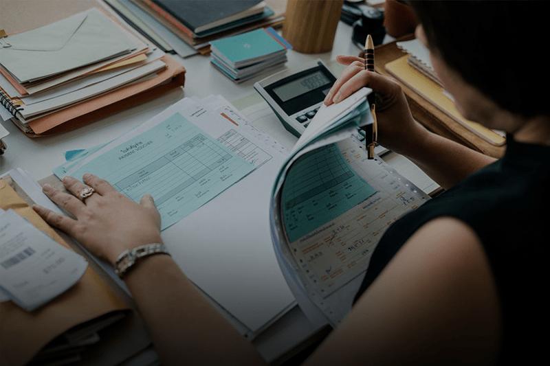 Software para Contabilidade: Conheça o GCONTÁBIL