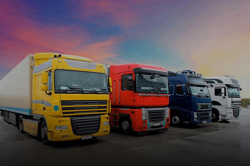 Software para Transportadoras: conheça o GDOOR CT-e