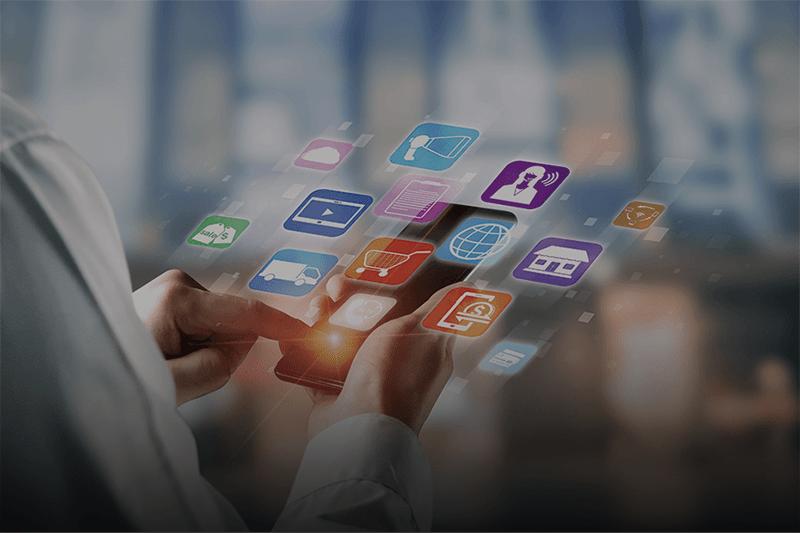 Marketing digital para loja de informática: 7 dicas essenciais