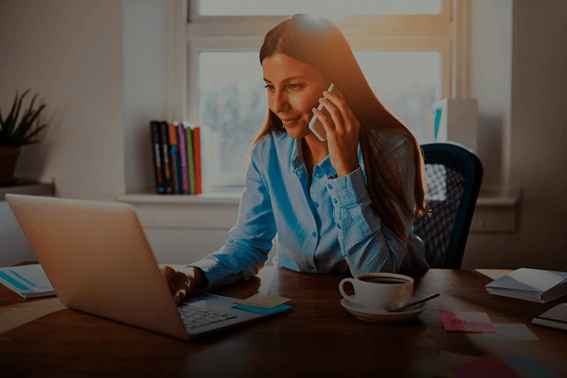 14 benefícios que a automação empresarial pode trazer