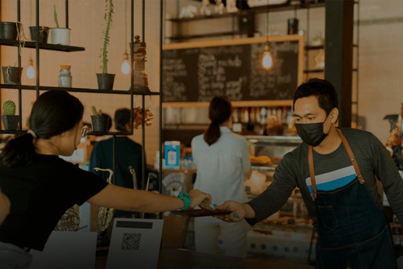 15 vantagens de automação comercial no seu negócio