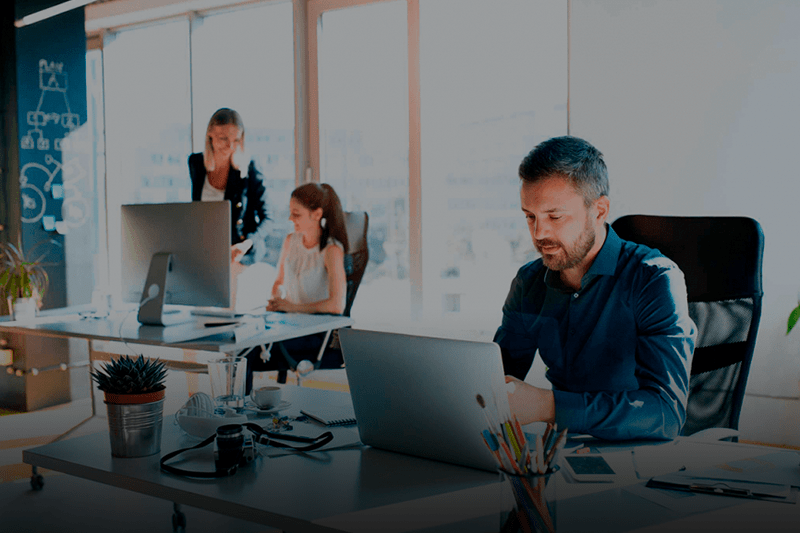 As melhores práticas de gestão na contabilidade