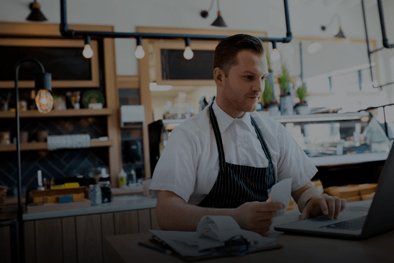 Gestão de bares e restaurantes: 7 dicas para acertar na administração