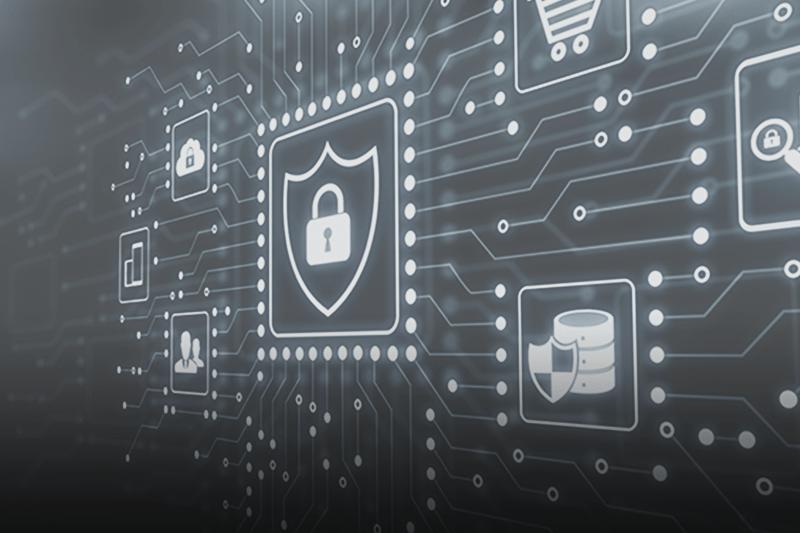 Entenda a Lei Geral de Proteção de Dados (LGPD).