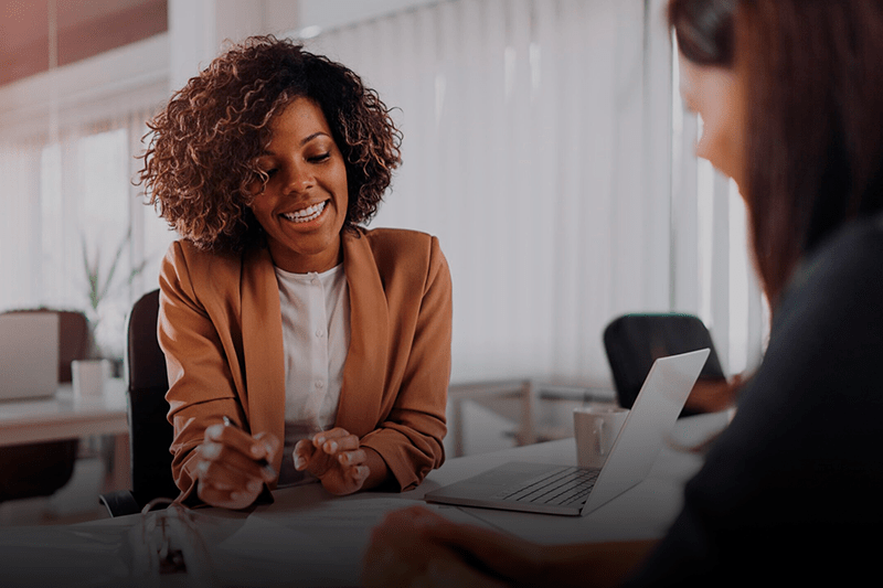 contabilidade pode auxiliar na gestão da empresa