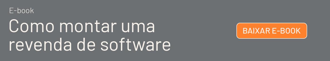revenda-software