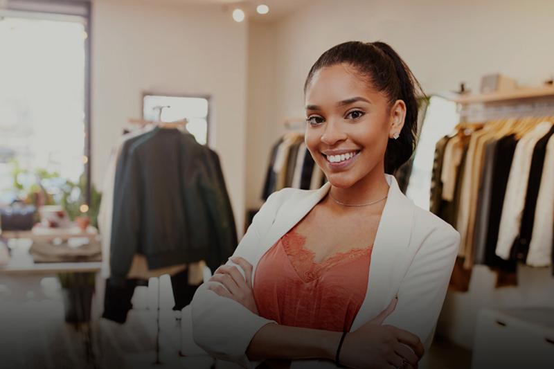 GDOOR PRO: o melhor software para loja de roupa